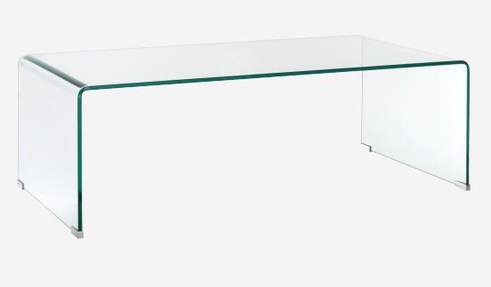 GALA Table basse Habitat prix promo Habitat 250.00 € TTC | Meubles ...