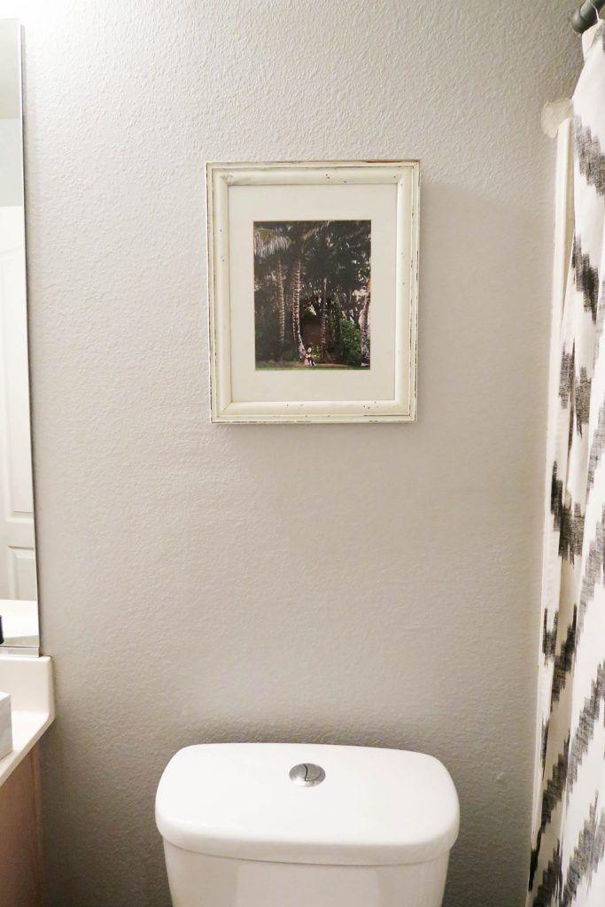 paris bathroom decor kmart - Bathroom Accessories Kmart