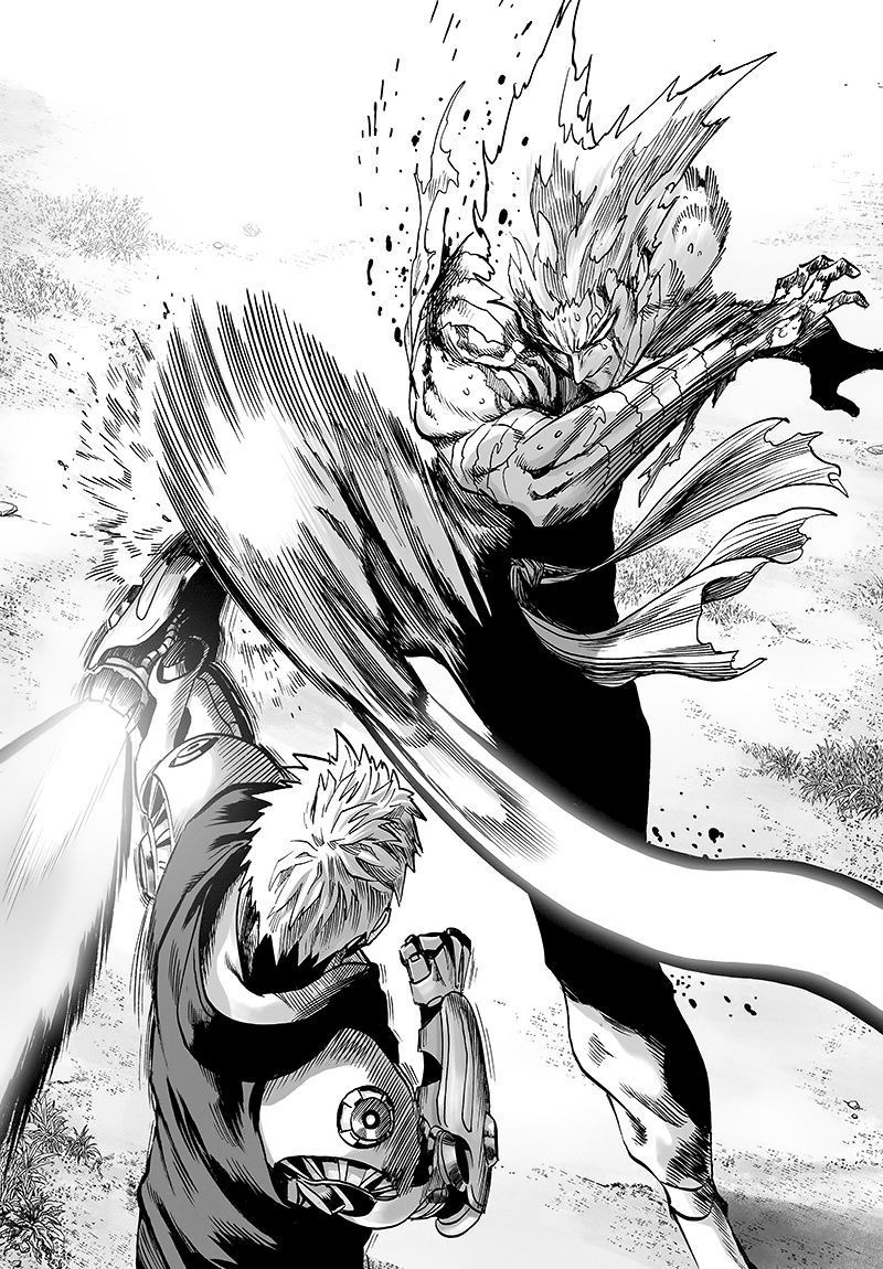Pin By Timmy On One Punch Man One Punch Man Manga One Punch Man One Punch Man Anime