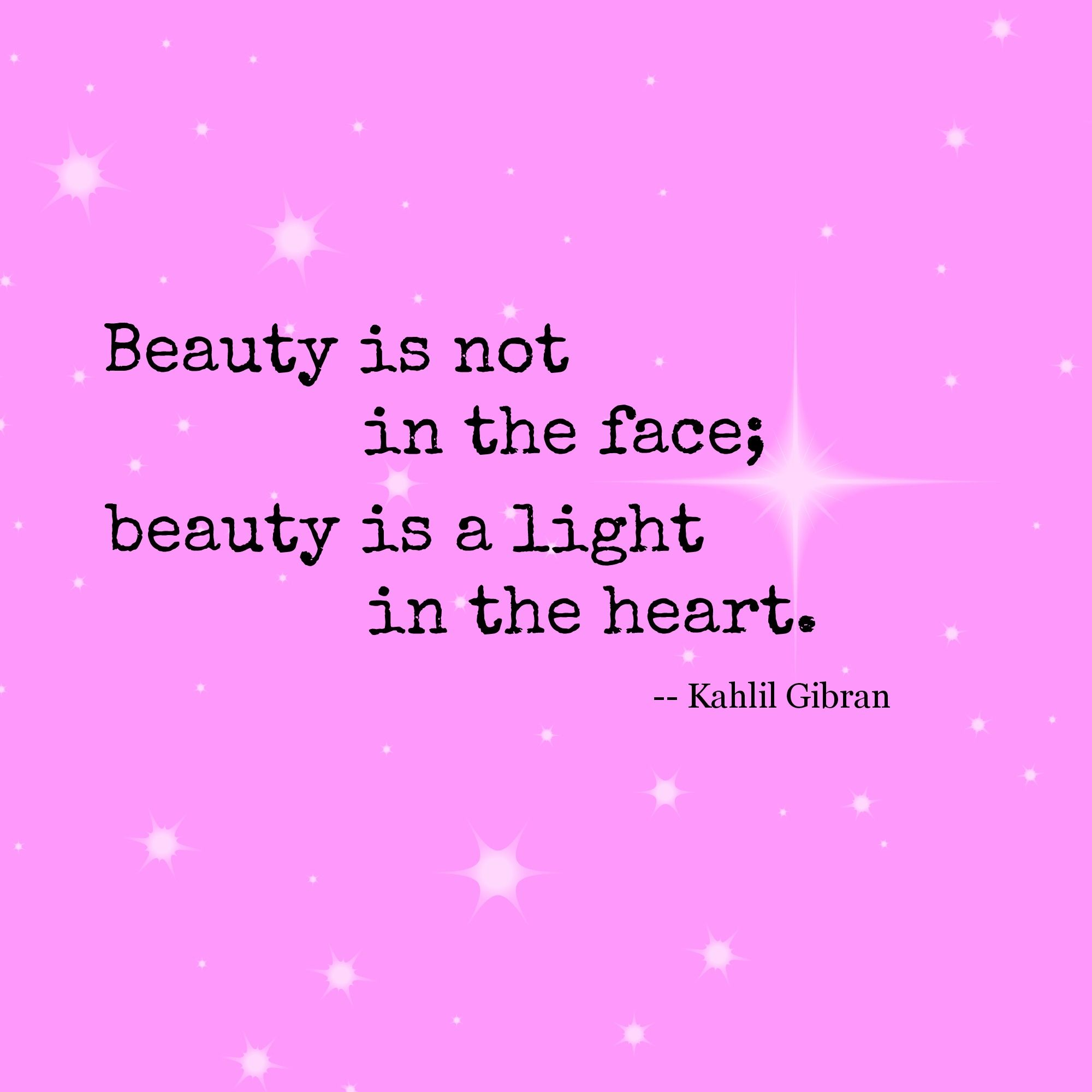 Hello Gorgeous Beauty Is More Than Just A Pretty Face Pretty Face Quotes Face Quotes Pretty Face