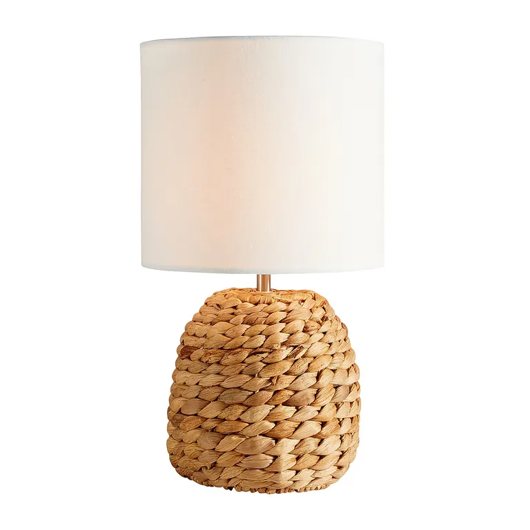 Null In 2020 Boho Table Lamps Table Lamp Boho Lamp