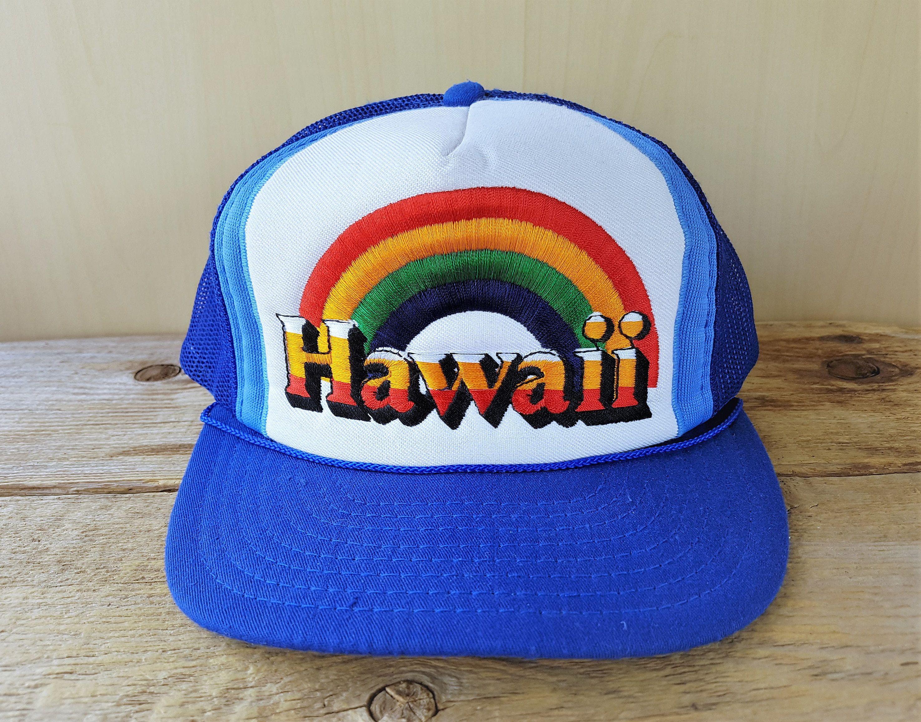 MINI Genuine Baseball Cap Hat Vintage Logo Adjustable Snapback Cotton Black