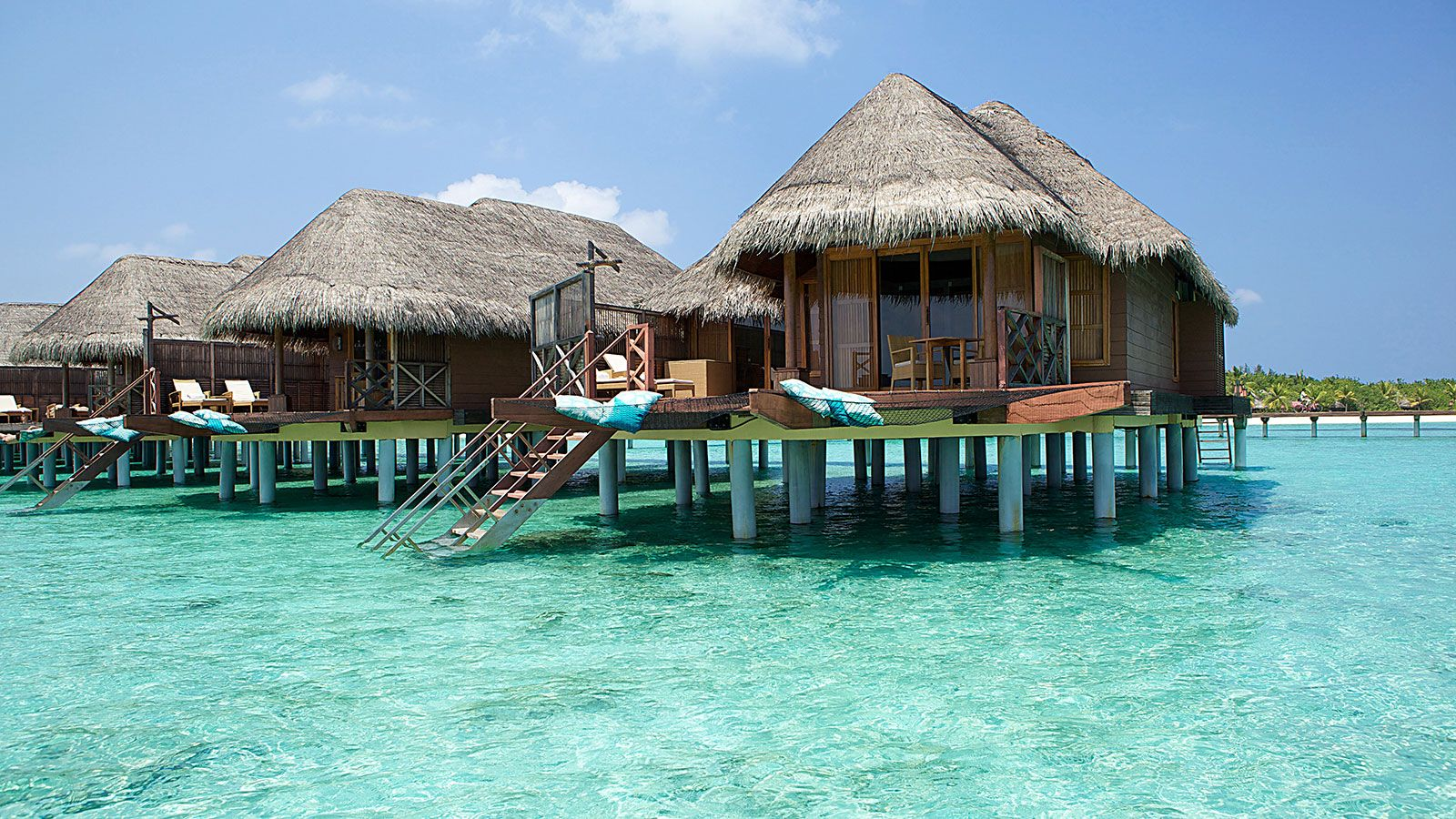 Our Concierge Service Has The Answer Water Villa Maldives Resort Maldives Holidays