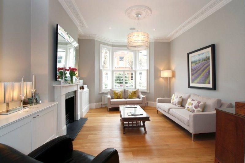 Herondale Avenue, SW18 : Property for sale