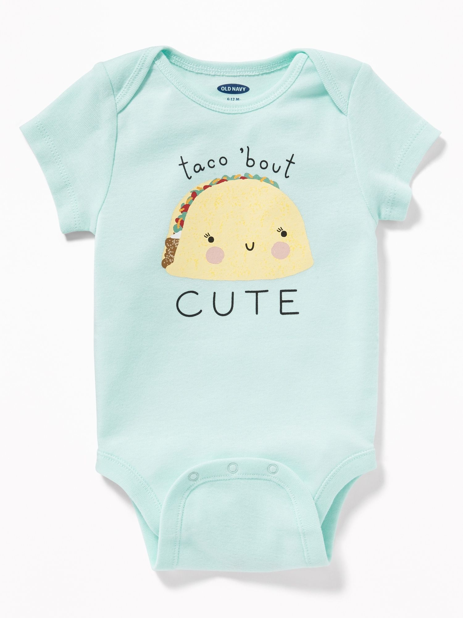 aa4f9af7373dd Graphic Bodysuit for Baby | Dear future daughter, | Bitty baby ...
