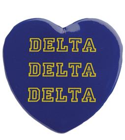 Delta Shop - Heart Button