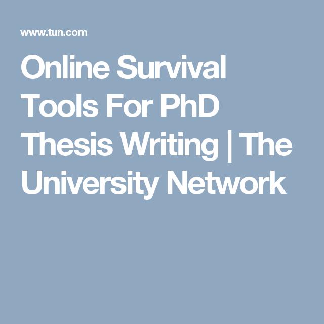 Cheap dissertation hypothesis editing websites uk
