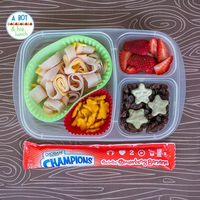 Super Easy Lunch Box Ideas Will Be Using This For Kindergarten Year