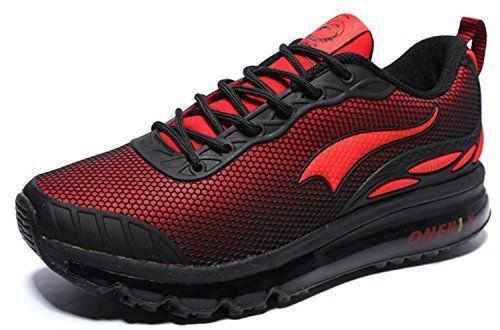 acheter des chaussures adidas springblade 6 hommes > off76% actualisé