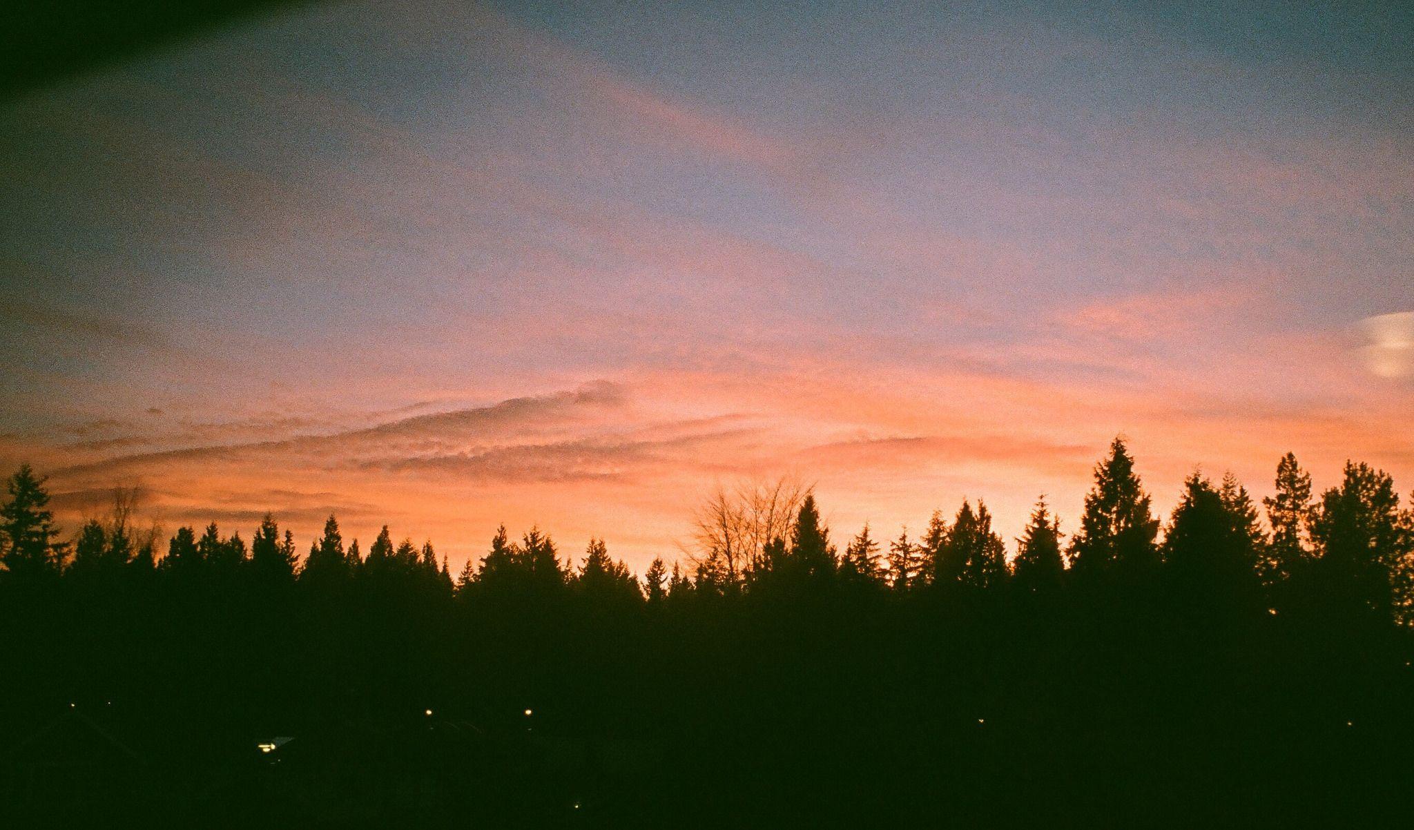 Blush paisajes maravillas del mundo y puestas de sol for Fondos de pantalla 7 maravillas del mundo