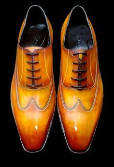 Zapatos French patina Paulus Bolten Shoes | Men Shoes Zapatos ...