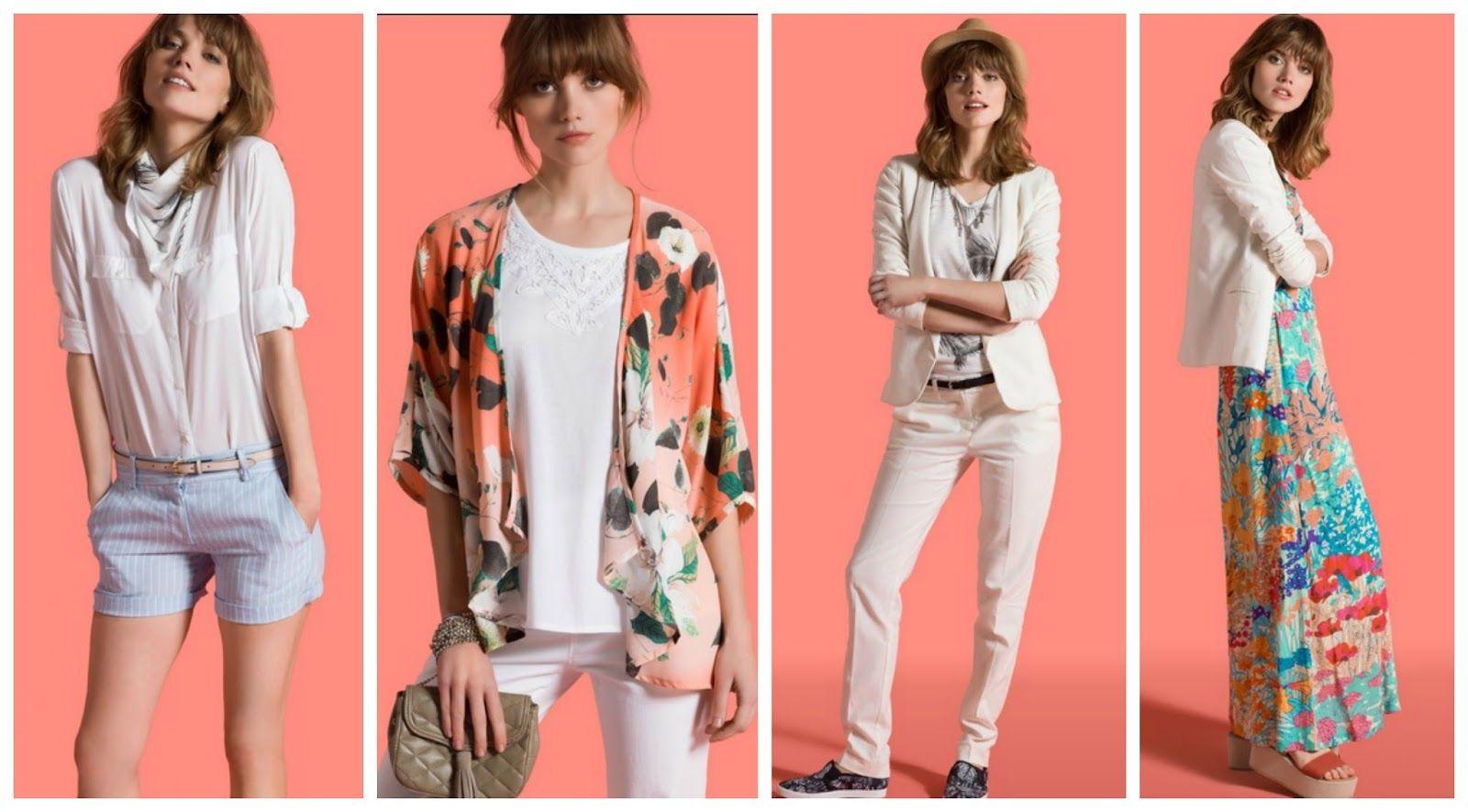 Image gallery moda 2015 zara - Catalogo de zara primavera verano 2015 ...