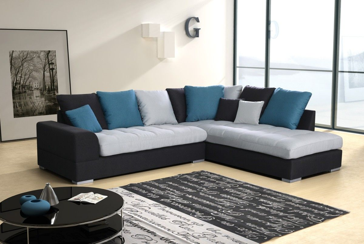 Sedacia Suprava Fano Outdoor Sectional Sofa Sectional Couch Furniture