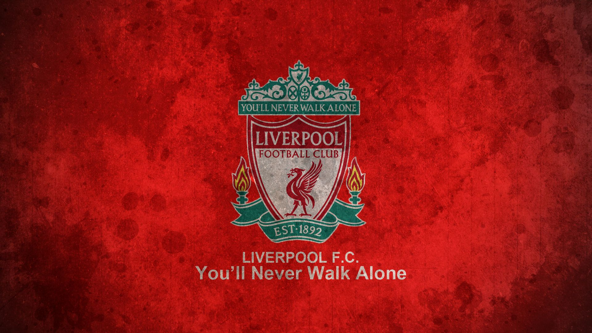 pin wallpaper liverpool awesome - photo #37