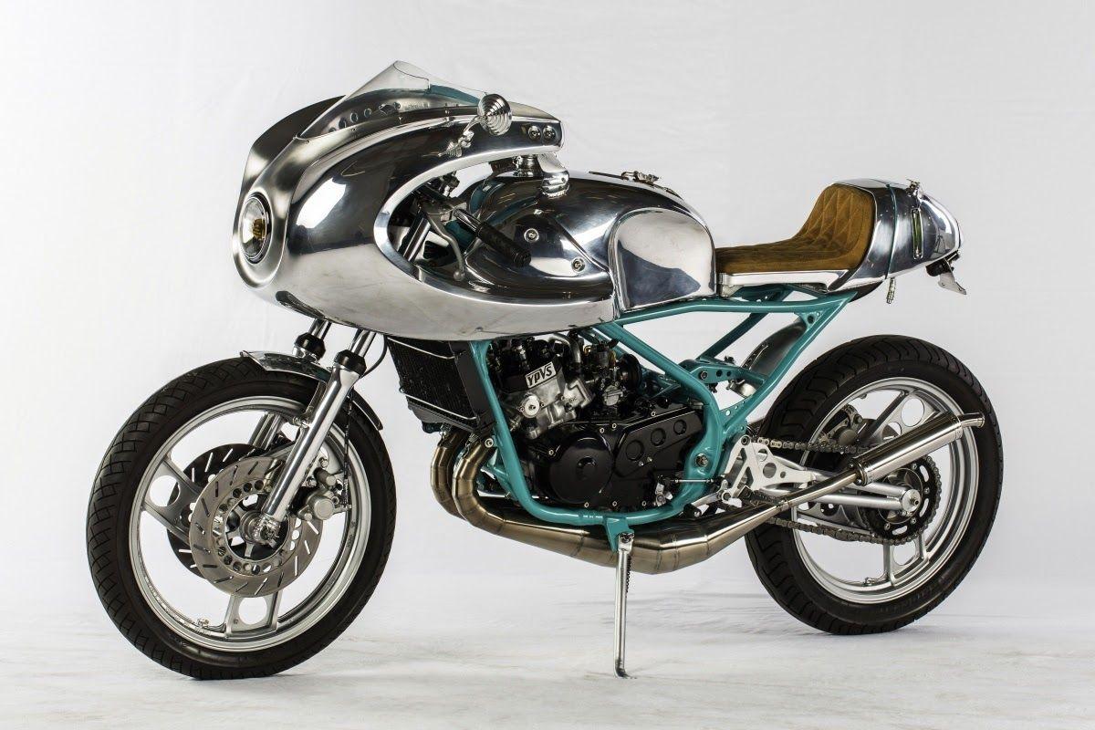 1986 Yamaha RD 350   Picture 2809799   Yamaha, Super bikes