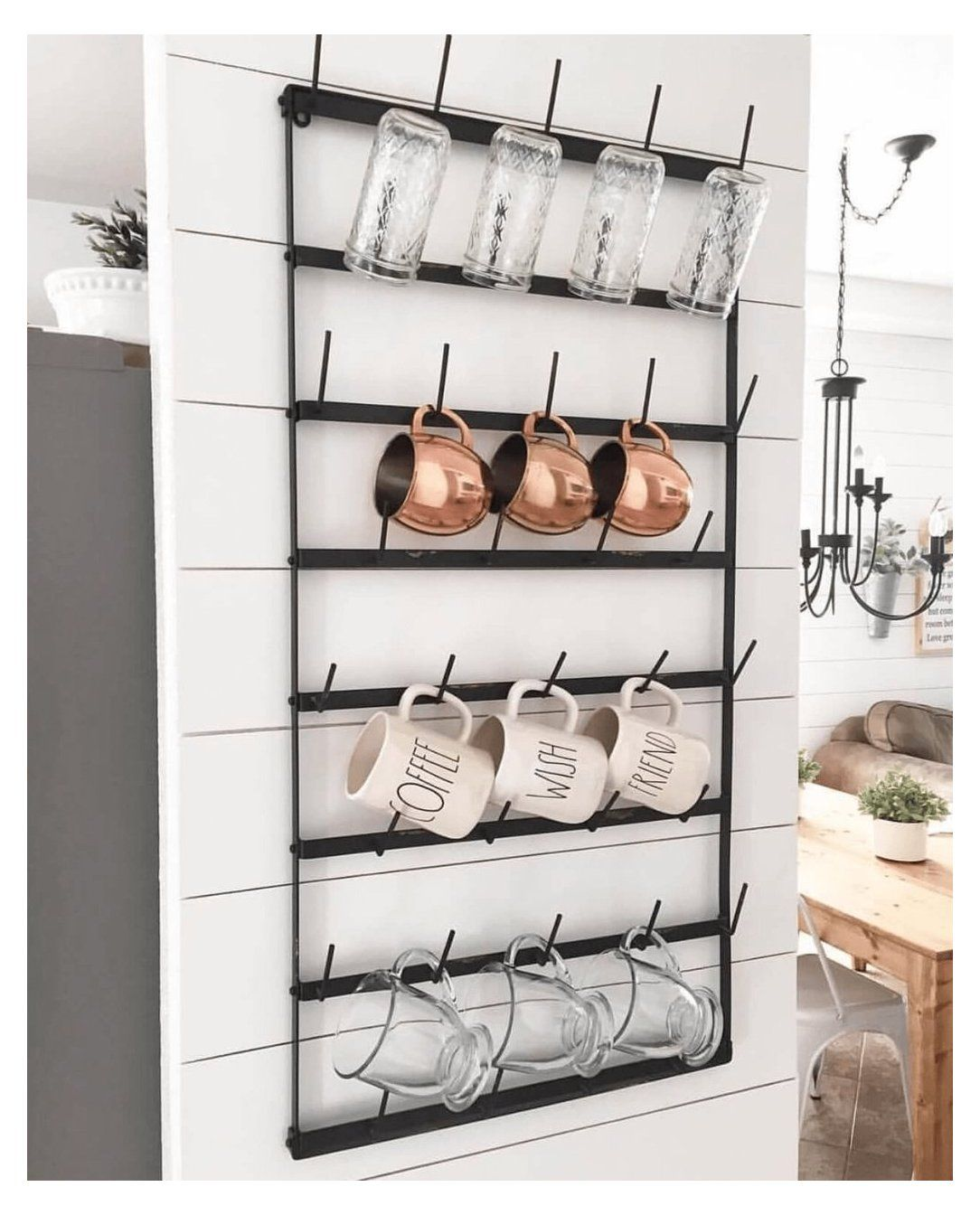 Pin On Kitchen Storage