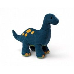 awesome dinosaur toys by