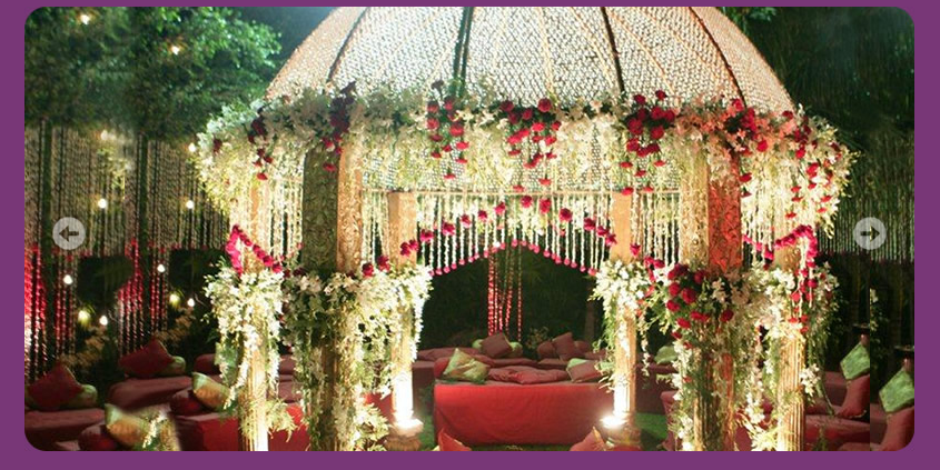 Coconut leaf decorations wedding google search decors global coconut leaf decorations wedding google search junglespirit Image collections