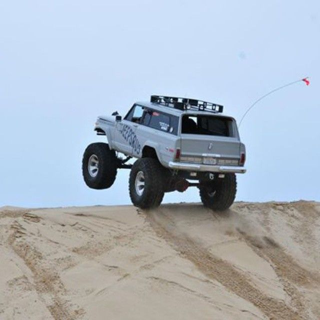 @completeoffroad's photo