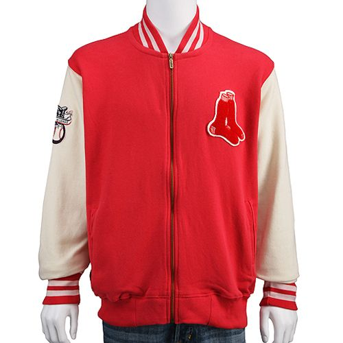 Happy Opening Day! And our first loss of the season... worst.  I want this sweat!  Only $99!