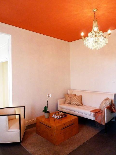 Kj3 Rect640 Colored Ceiling Home Home Decor