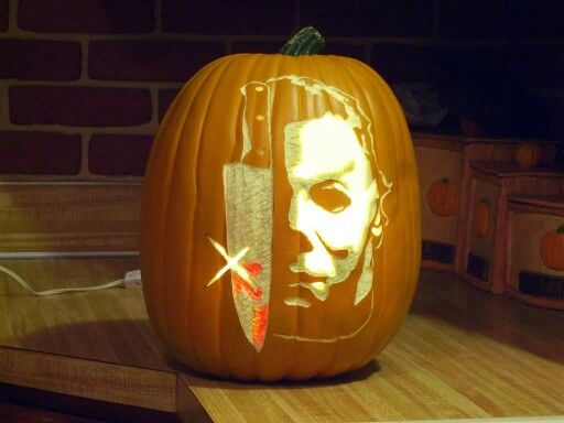 Michael Michael Myers Halloween 78 In 2018 Pinterest