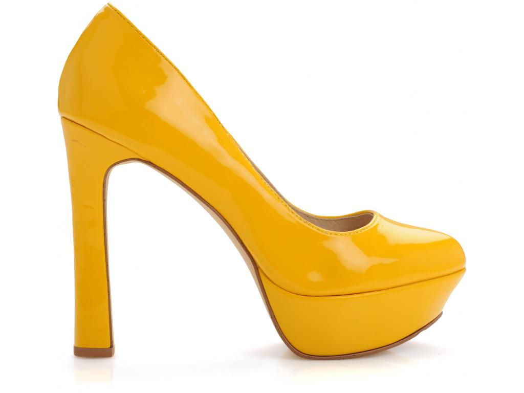 Sessel Pump Bless My Sole Pinterest Sole And Blessed