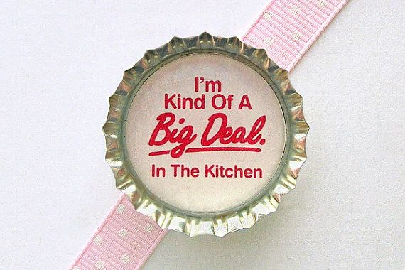 Hey, I found this really awesome Etsy listing at http://www.etsy.com/listing/106858042/chef-bottle-cap-magnet-thanksgiving