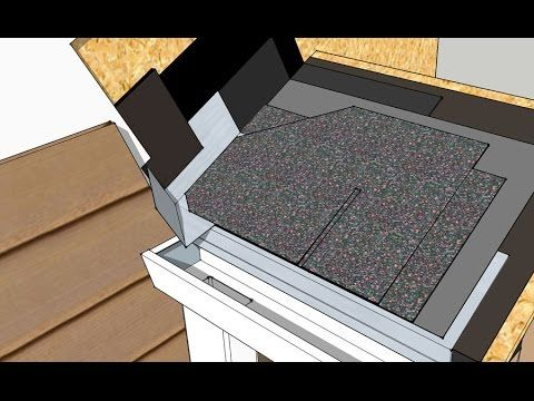 Pin On Roof Roofing