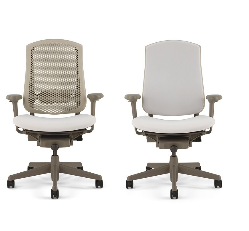 office chair kenya dining room table and 6 chairs celle herman miller commercial hotel project