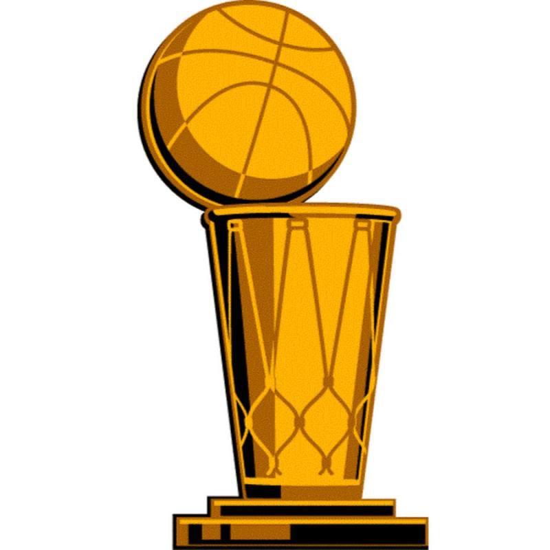 Pin By Chris Basten On Championship Trophies Trophy Nba Trophy Art