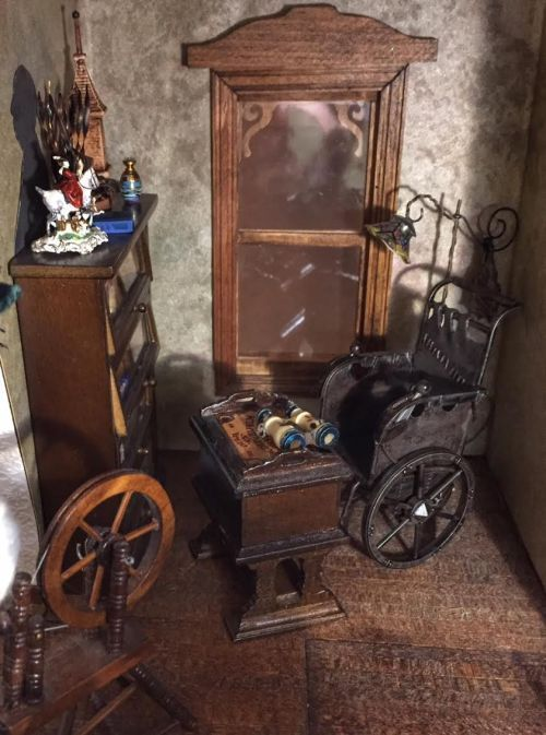 Haunted dollhouse | The Bloggess #haunteddollhouse Haunted dollhouse | The Bloggess #haunteddollhouse Haunted dollhouse | The Bloggess #haunteddollhouse Haunted dollhouse | The Bloggess #haunteddollhouse Haunted dollhouse | The Bloggess #haunteddollhouse Haunted dollhouse | The Bloggess #haunteddollhouse Haunted dollhouse | The Bloggess #haunteddollhouse Haunted dollhouse | The Bloggess #haunteddollhouse Haunted dollhouse | The Bloggess #haunteddollhouse Haunted dollhouse | The Bloggess #haunted