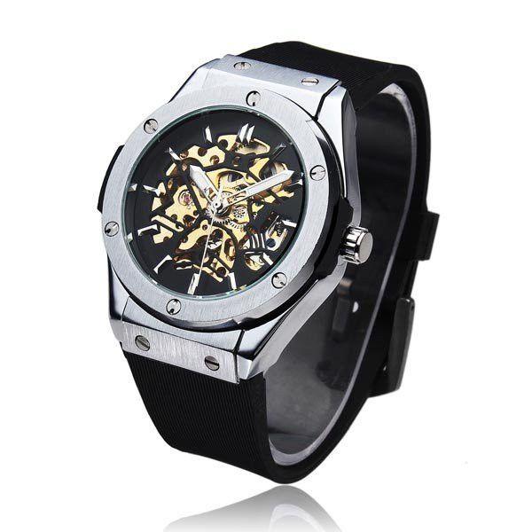 2da00a92c2f Bolt Watch