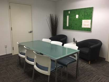 Looking For A Virtual Office At %address% In New York City? Call 1 To Speak  To A Representative.