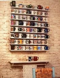 Resultado de imagem para coleção de xícaras