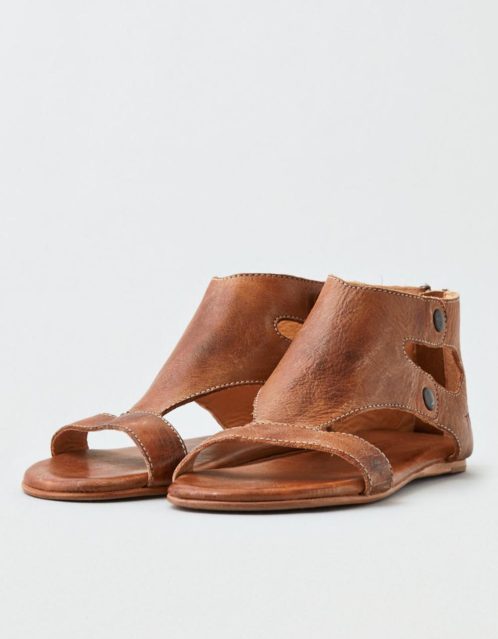 Bed Stu Soto Sandal Sandals, Shoes near me