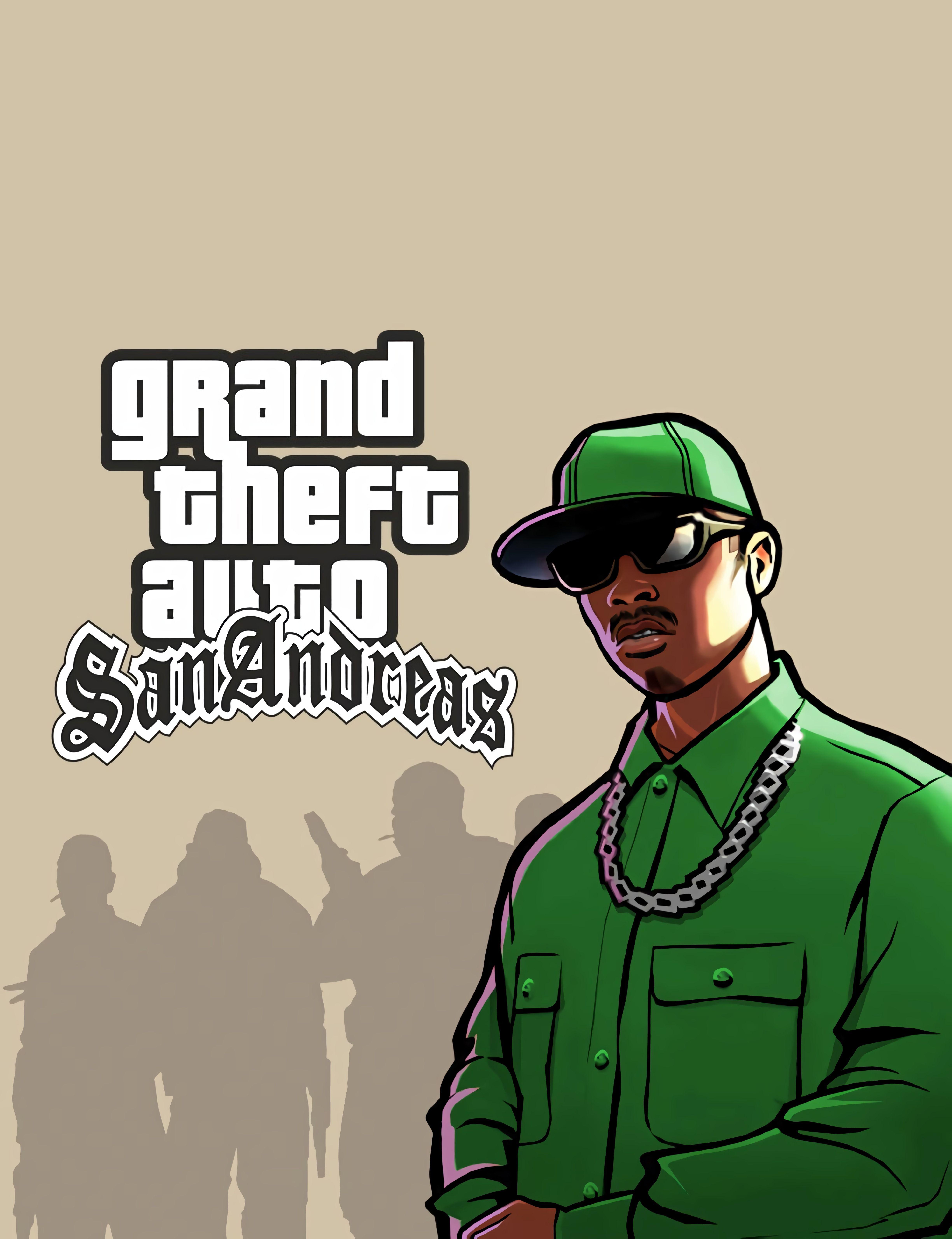 Gta San Andreas C J In The Nightclub By Tiagootaku59 On Deviantart San Andreas Gta Grand Theft Auto Artwork San Andreas Grand Theft Auto