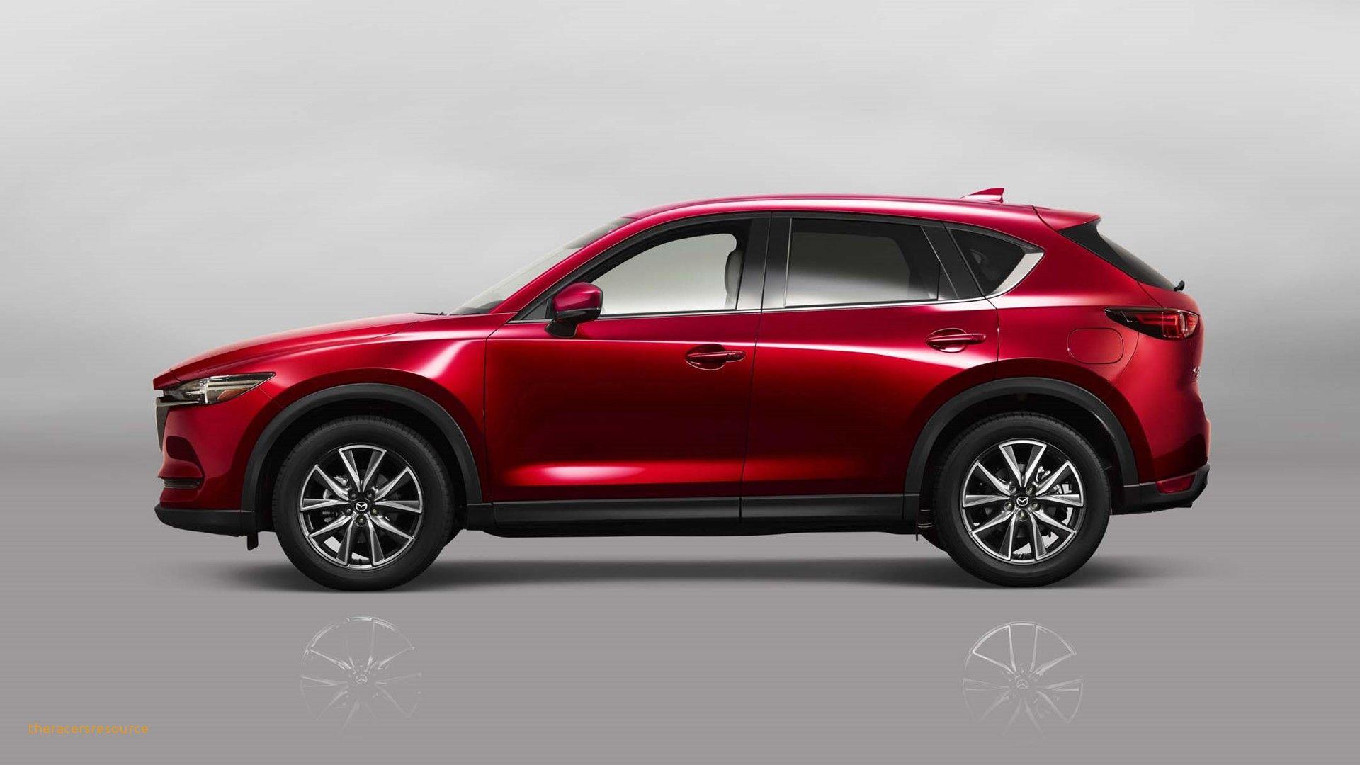 2019 Mazda Cx 5 Sport Suv Cx5 Elegant 2017 Mazda Cx 5 Vs 2016 Mazda Mazda Cx5 Mazda Mazda Cars