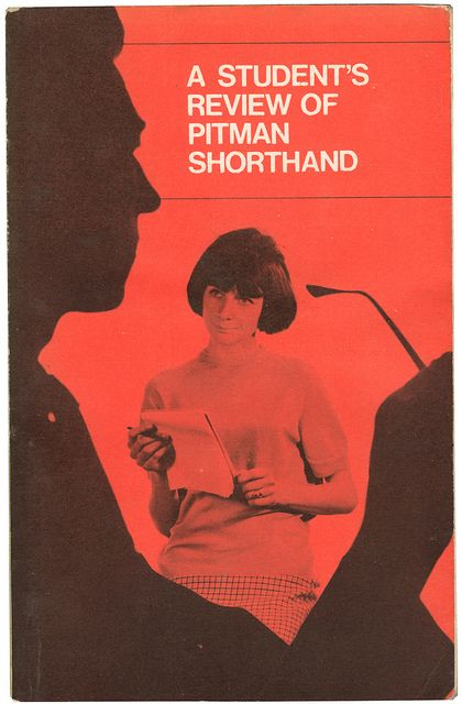 Pitman Reviews - Pitman, NJ 08071 - Customer Lobby