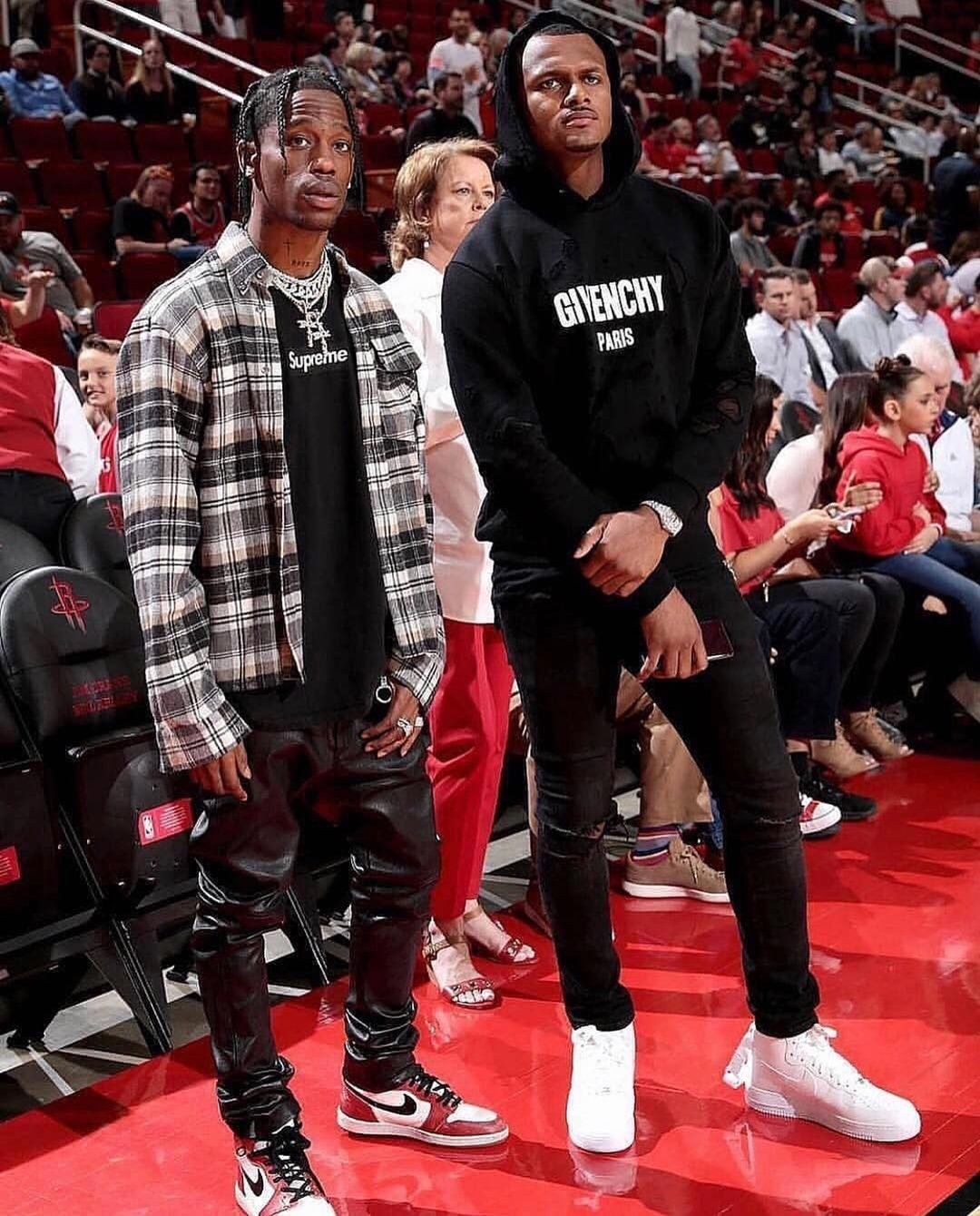 Pin by culchar on Travis in 2020 Travis scott outfits