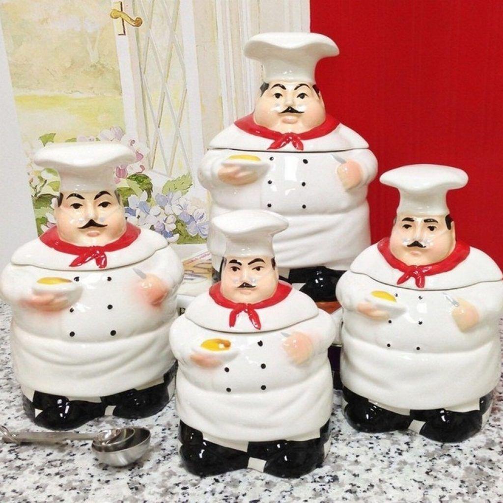 chef kitchen decor family dollar   http://avhts   pinterest