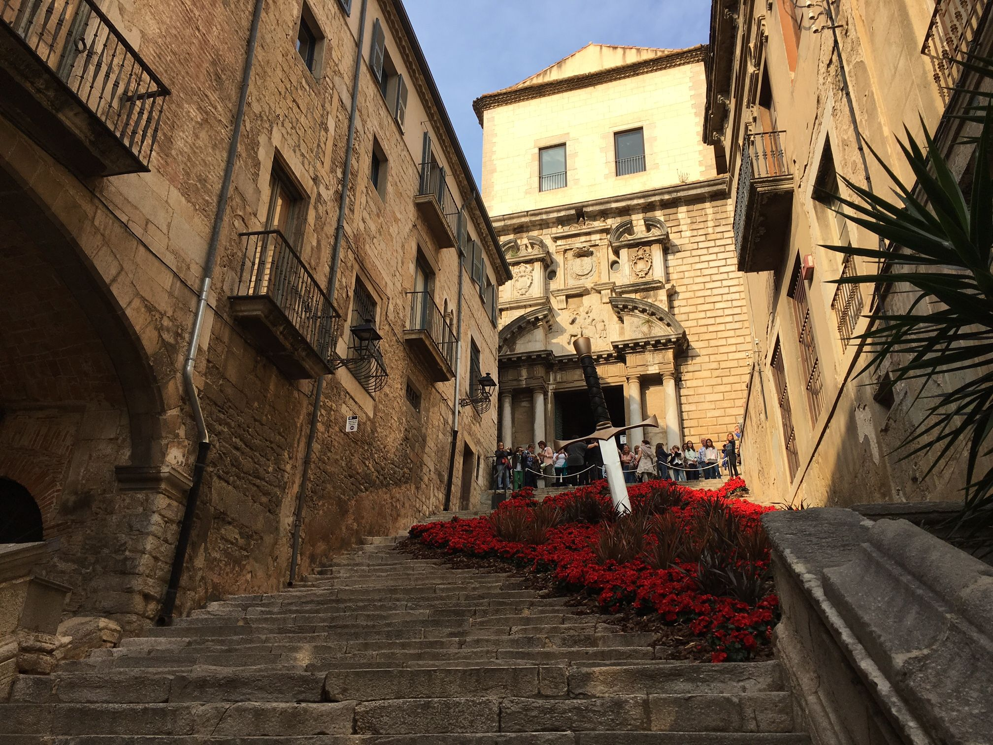 Girona for the Game of Thrones lover the ultimate 2019
