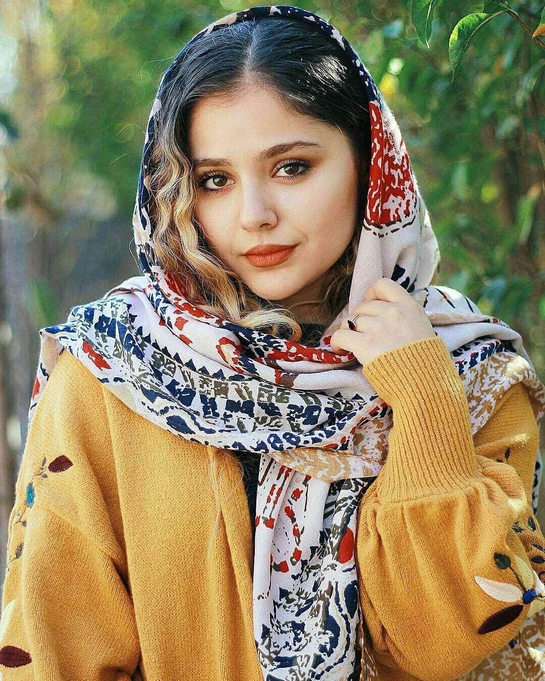 Iranian girl young Iranian Brides