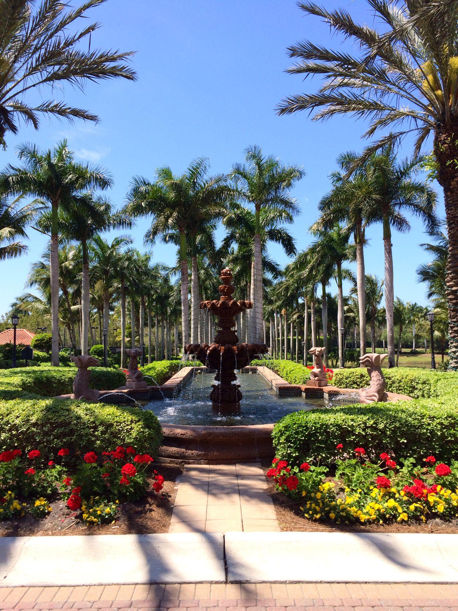 Ritz Carlton Naples Golf Resort  Hotel Near Me
