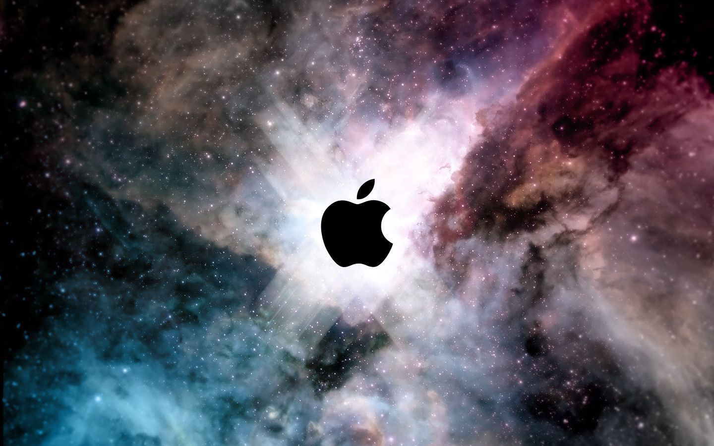 awesome apple wallpapers page 1920×1200 amazing apple backgrounds