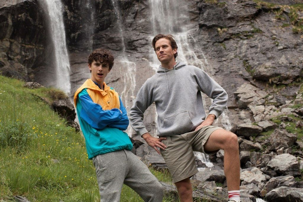 Where can I buy Elio's windbreaker/jacket