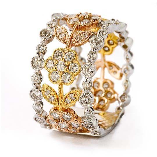 Картинки по запросу самое красивое кольцо в мире (с ...