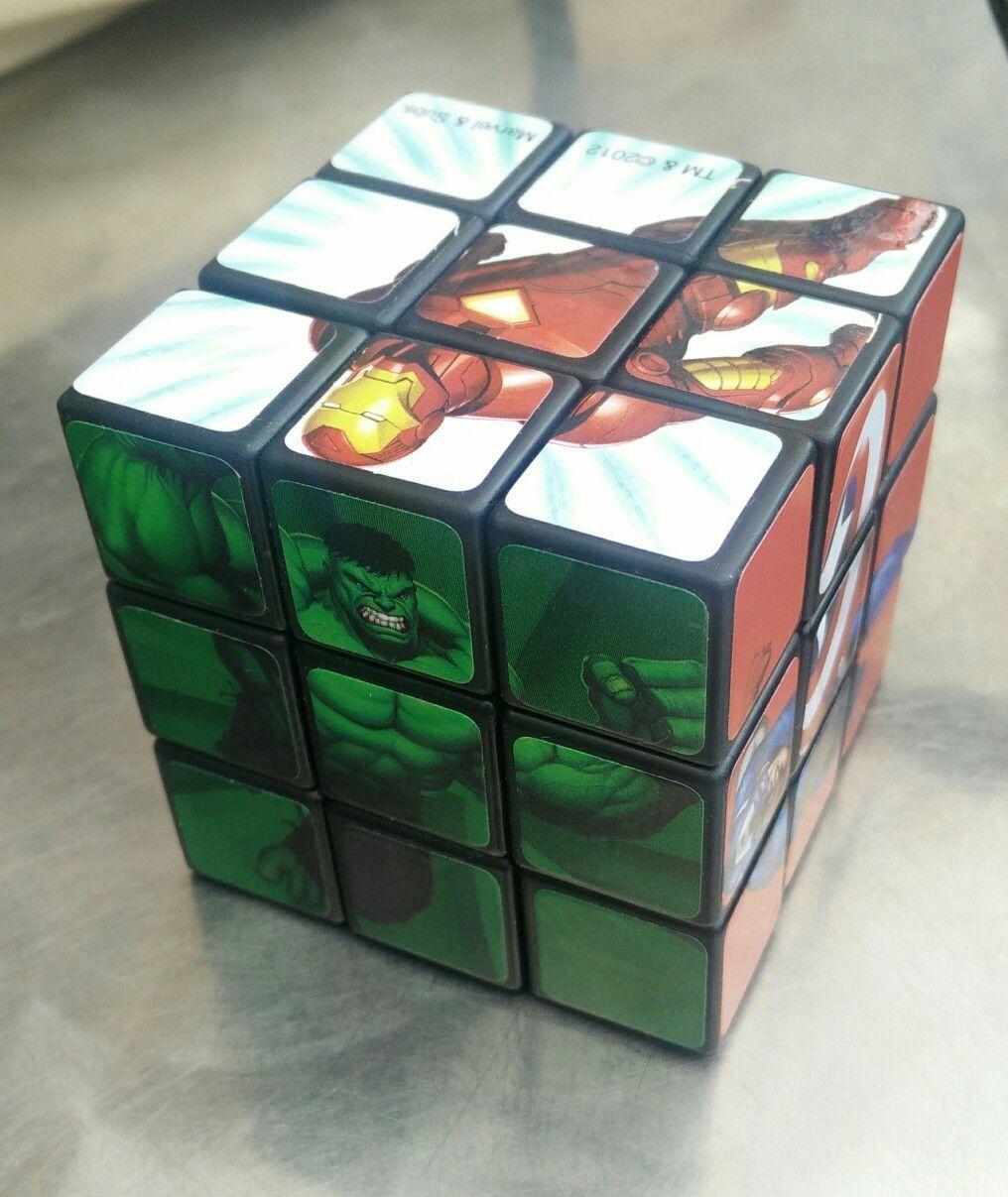 V-CUBE GEMS OF DESIGN Collection 2x2 /& 3x3 Brainteaser Cubes