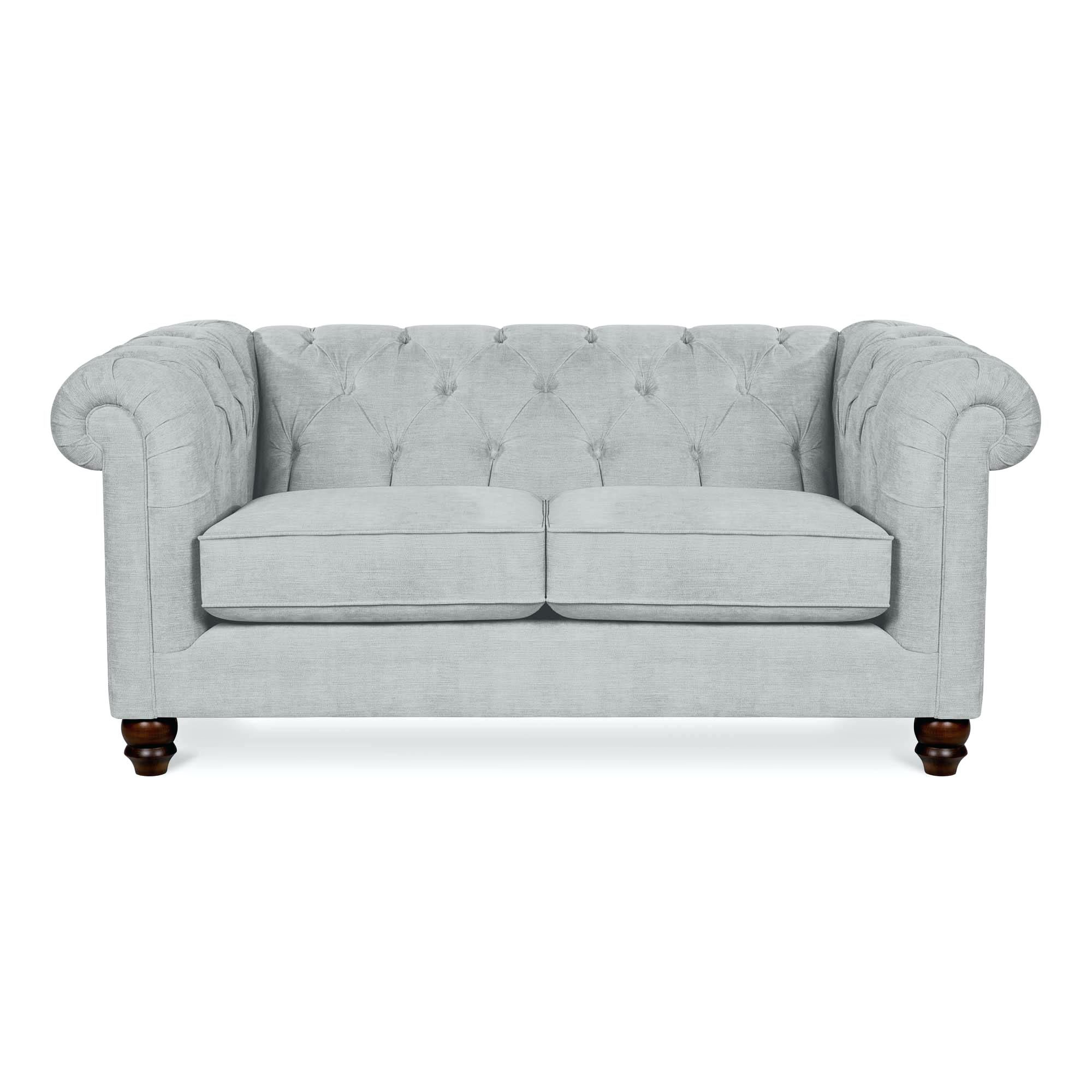 2 Seater Sofa 2 Seater Sofa Seater Sofa Sofa