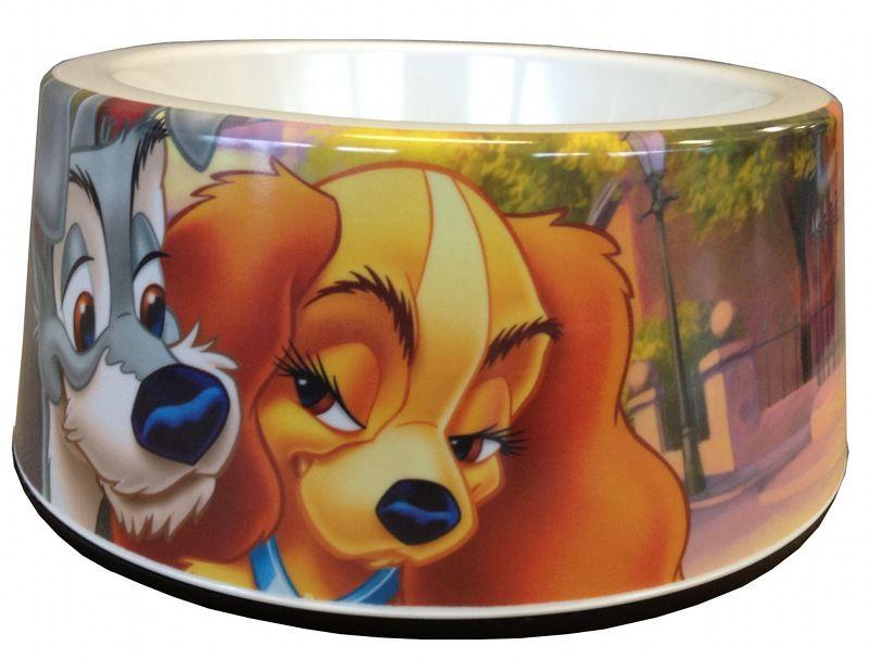 Disney Dog Bowl Disney Home Decor Pinterest Disney